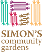 Simons-Green-Acre-Garden-Logo